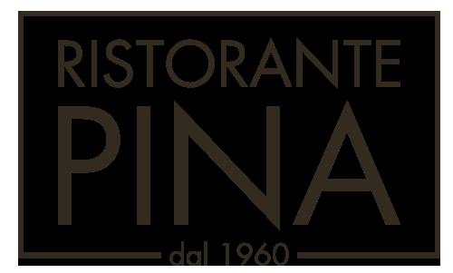 Ristorante Pina